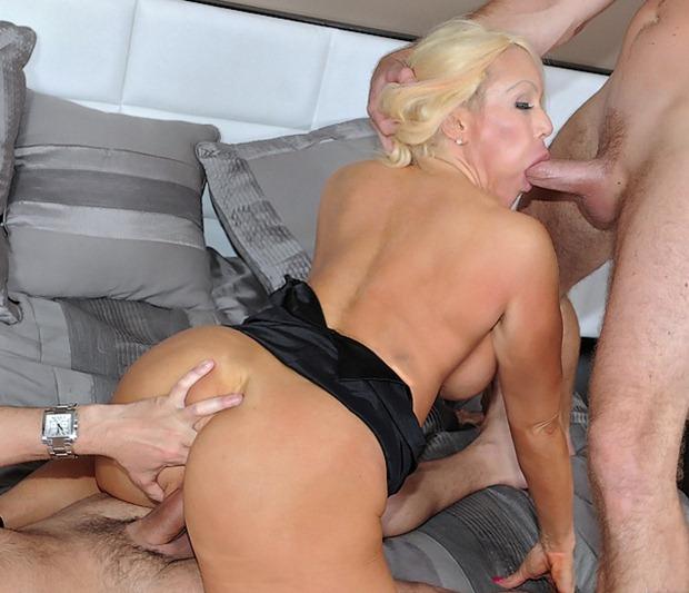 blond-milf-bigtits-threesome-mmf-10