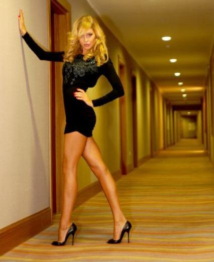 sensual massage milf escort Wien