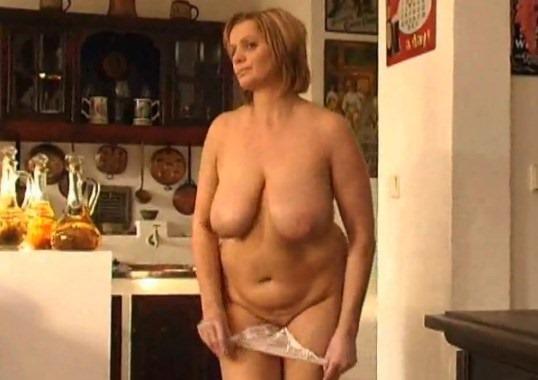 true milf amateur porn