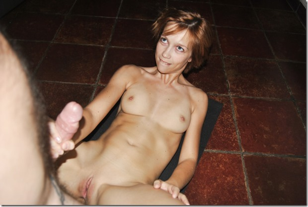 submissive-milf